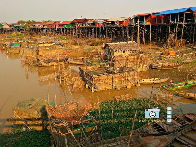 Kampong Klean