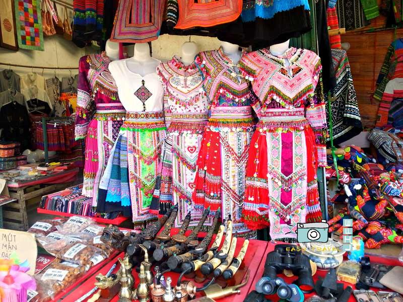 souvenir exotic