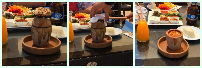 tasty kebab cappadokia
