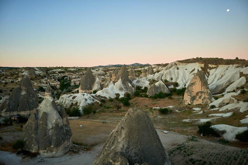 unbelievable landscape