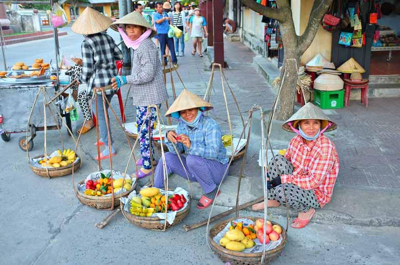 marshrut po vietnamy
