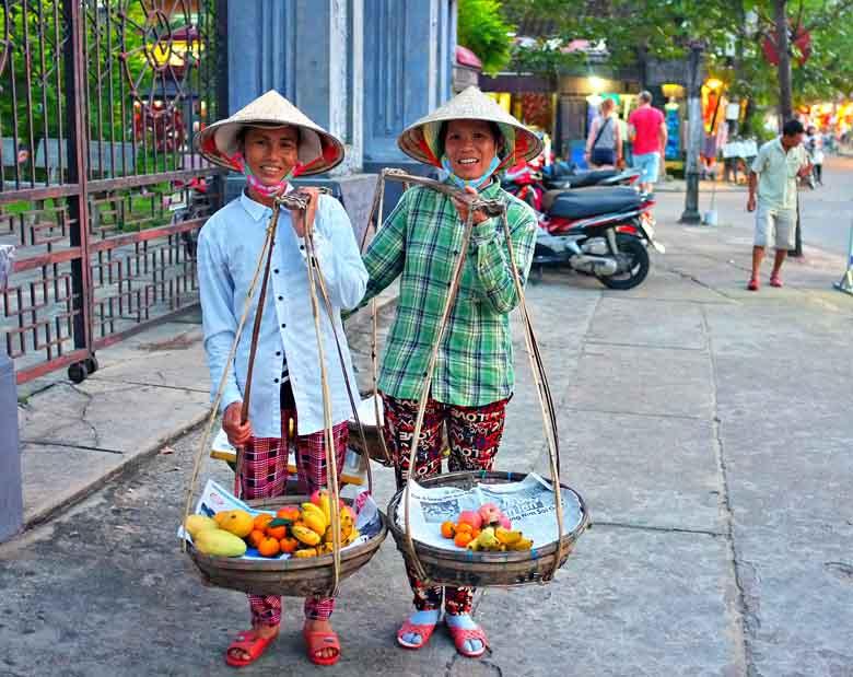chto posmotret vietnam
